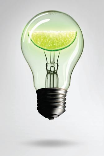 IDEA2008