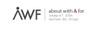 Awf_logo